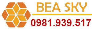 Dự án Chung cư Bea Sky Nguyễn Xiển | Giá bán Bea Sky: 0981.939.517