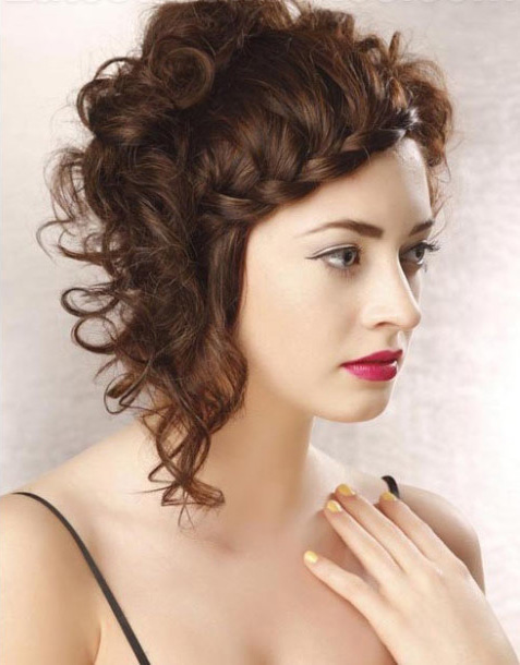 Top 10 Photo Gallery Cute Girls Hairstyle Hd Wallpapers