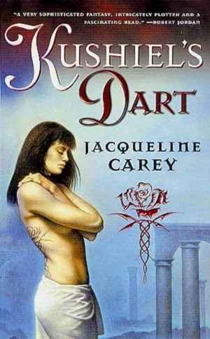 Romance Novels That Don't Suck: a list from Brass Knuckle Book Reviews - librarians with an attitude.