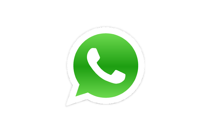 How To Install Whatsapp On Nokia Asha 200 And Other Java phones