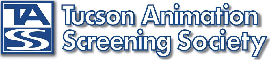 Tucson Animation Screening Society