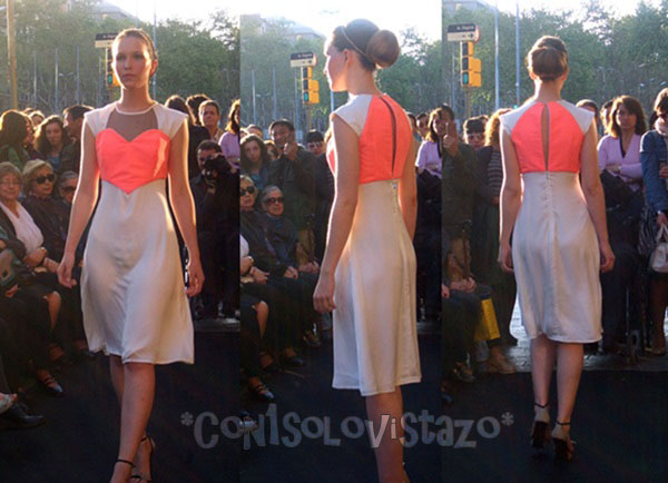SS 2013 Light de Montse Liarte