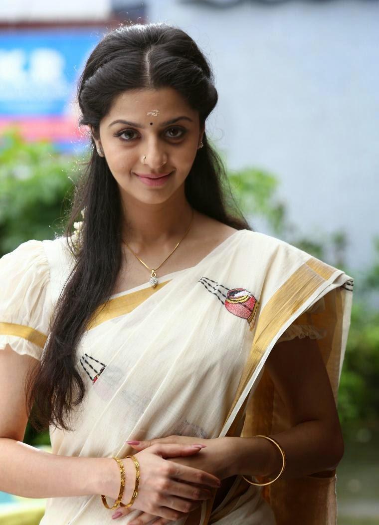 Veedika to play the female lead in Amar Akbar Antony