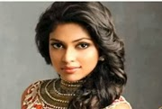 Ready for Bikini says Amalapaul