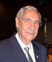 Geraldo Barbosa