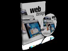 Paket DVD WebDesign
