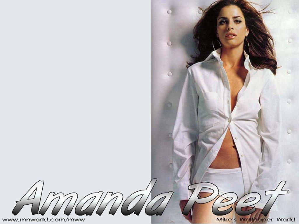 http://1.bp.blogspot.com/-Es_NT4Bwr_0/UAJ92aqKaEI/AAAAAAAAEu0/_KsVv-wp3k4/s1600/Amanda_Peet_006.jpg