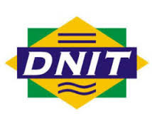 image|concurso-dnit-resultado-final