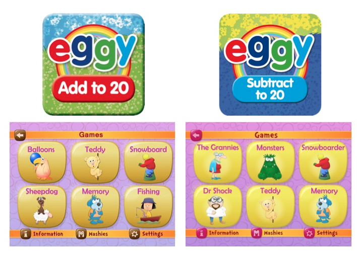 Find helpful customer reviews and review ratings for Lakeshore Alphabet Sounds Teaching Tubs at aghosting.gq Read honest and unbiased product reviews from our users.