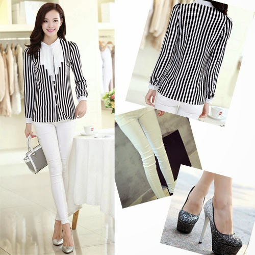 http://www.wholesale7.net/2014-professional-style-blouse-striped-long-sleeve-stand-collar-top-chiffon-terylene-blouse_p156679.html