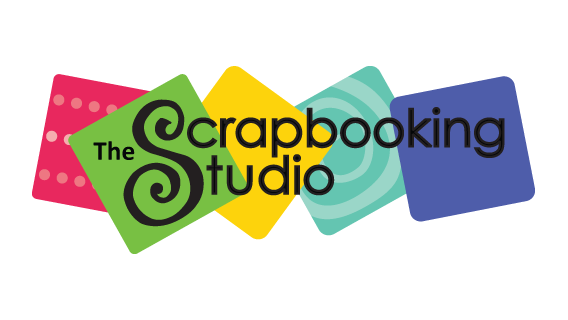 The Scrapbooking Studio