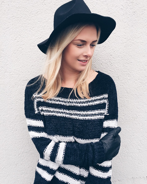 k-fashion-clothing-ootd-pulli