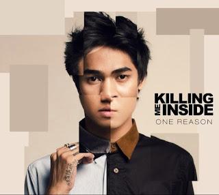 Foto Killing Me Inside Terbaru