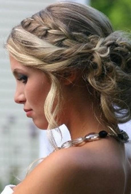 braids-and-Ponytails