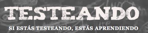 http://www.testeando.es/asignatura.asp?idC=2&idA=64