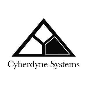 8 Cyberdyne%2BSystems %Category Photo