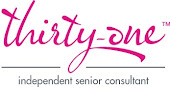 Independent Senior Consultant