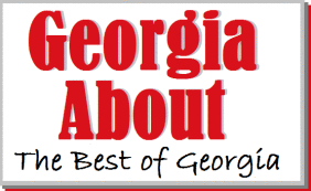 Info Georgia