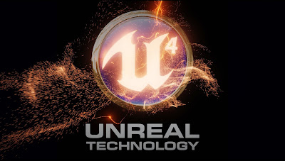 unreal-engine-41-no-linux