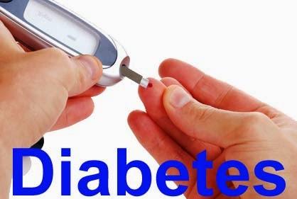 Cara Cepat Mengobati Penyakit Diabetes Melitus