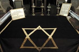 Hubungan Yahudi dan Iblis Menurut Al-Qur'an