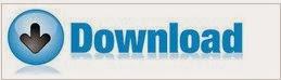 http://c9426epi1gr12uaqy0sh47t61z.hop.clickbank.net/?tu=download&tid=ai