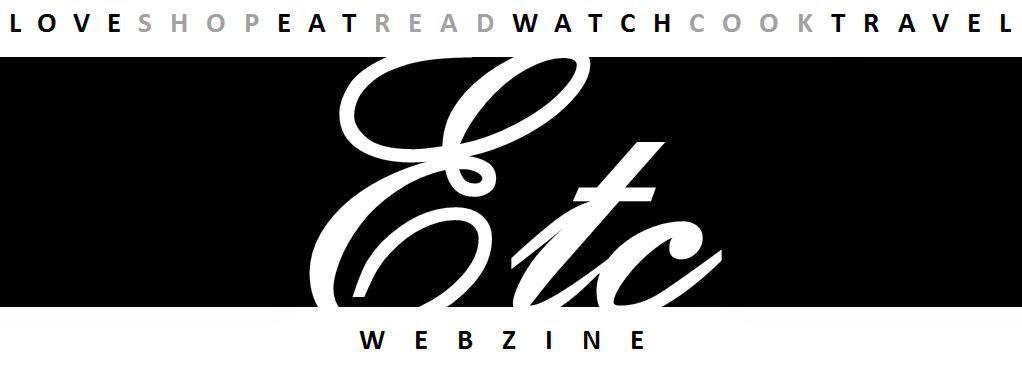 Etc Webzine