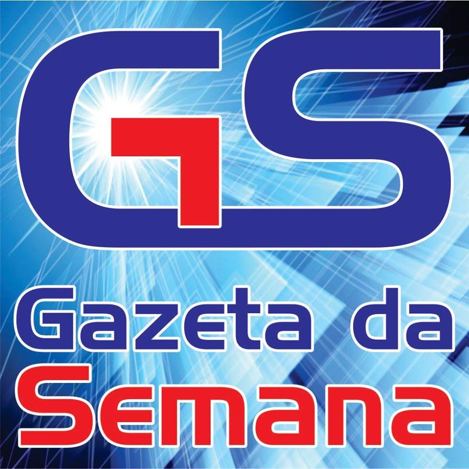 Top Sampa por Renato Galvão
