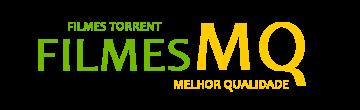 Filmes MQ - Baixar em Torrent, Lançamentos 2016, 1080p, 720p, HD, magnet-link