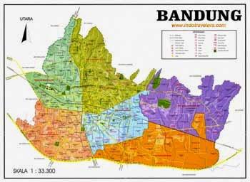 Distributor Bandung