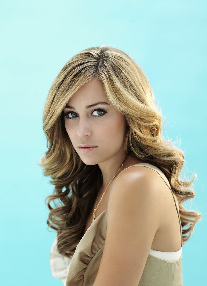 lauren conrad hairstyle trends lauren conrad hairstyle trends
