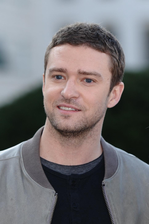 Marco Reus Hairstyle Name Justin Timberlake Short Hairstyle Men Hairstyles Short Long