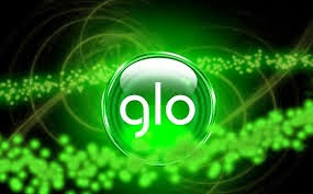 http://www.earnonlineng.com/2014/04/how-to-borrow-money-from-glo-network.html