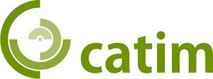 www.catim.pt