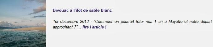 http://blogger-expatries-a-mayotte.blogspot.com/2013/12/bivouac-lilot-de-sable-blanc.html