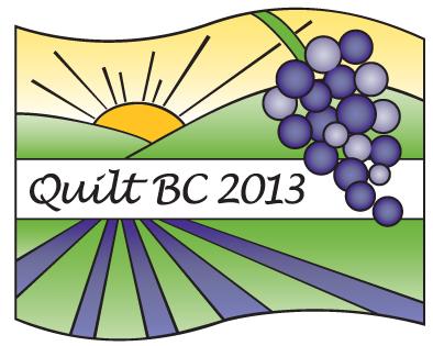 QBC 2013 logo