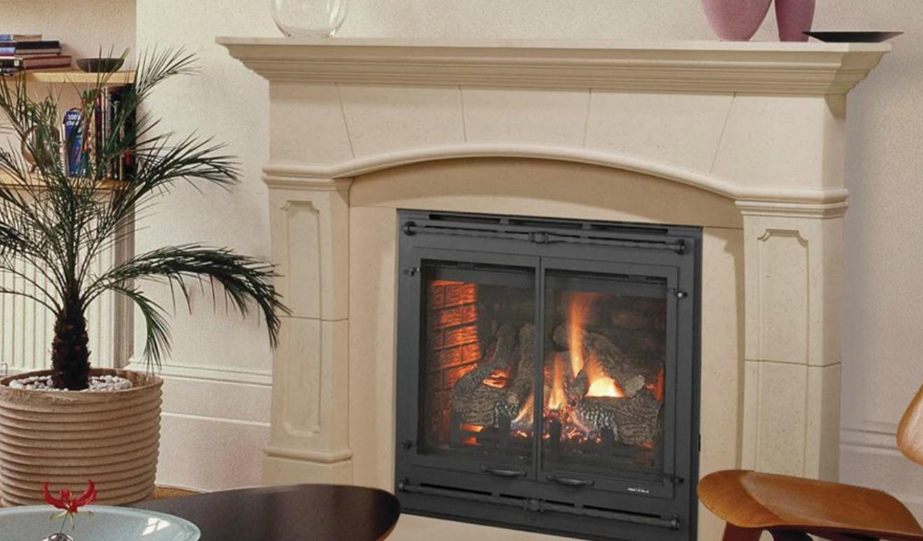 jennifer adams design tips and trends design tips fireplace