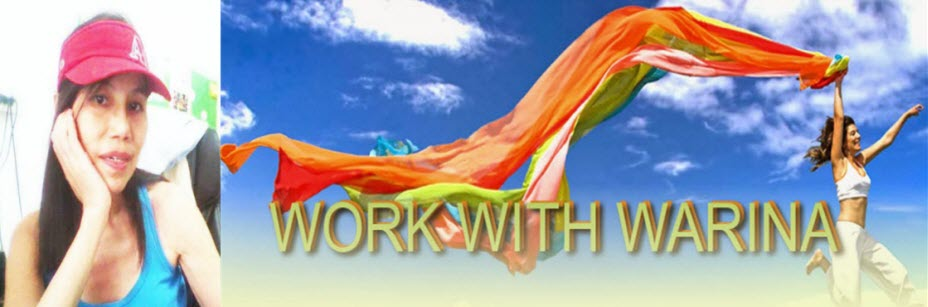 เคล็ดลับทำธุรกิจ MLM ให้ประสบความสำเร็จ