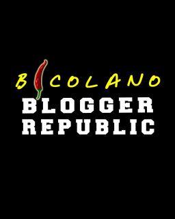 Kristinabiog.blogspot.com