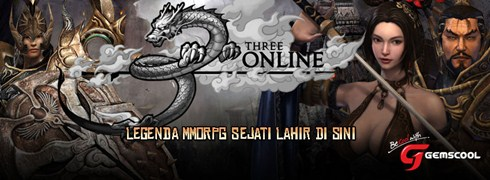 http://beritagamez.blogspot.com/2013/05/game-online-3-online-indonesia-gemscool.html