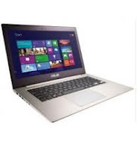 Asus VIVOBOOK S400CA-CA002H driver for win