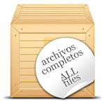 Archivos Completos | Full Packs