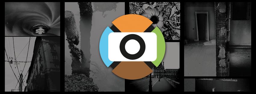 ClickTribu, CyberTribu, condivisone immagini, immagine, fotografie, vendita foto, vendita immagini, blog, sito internet, community