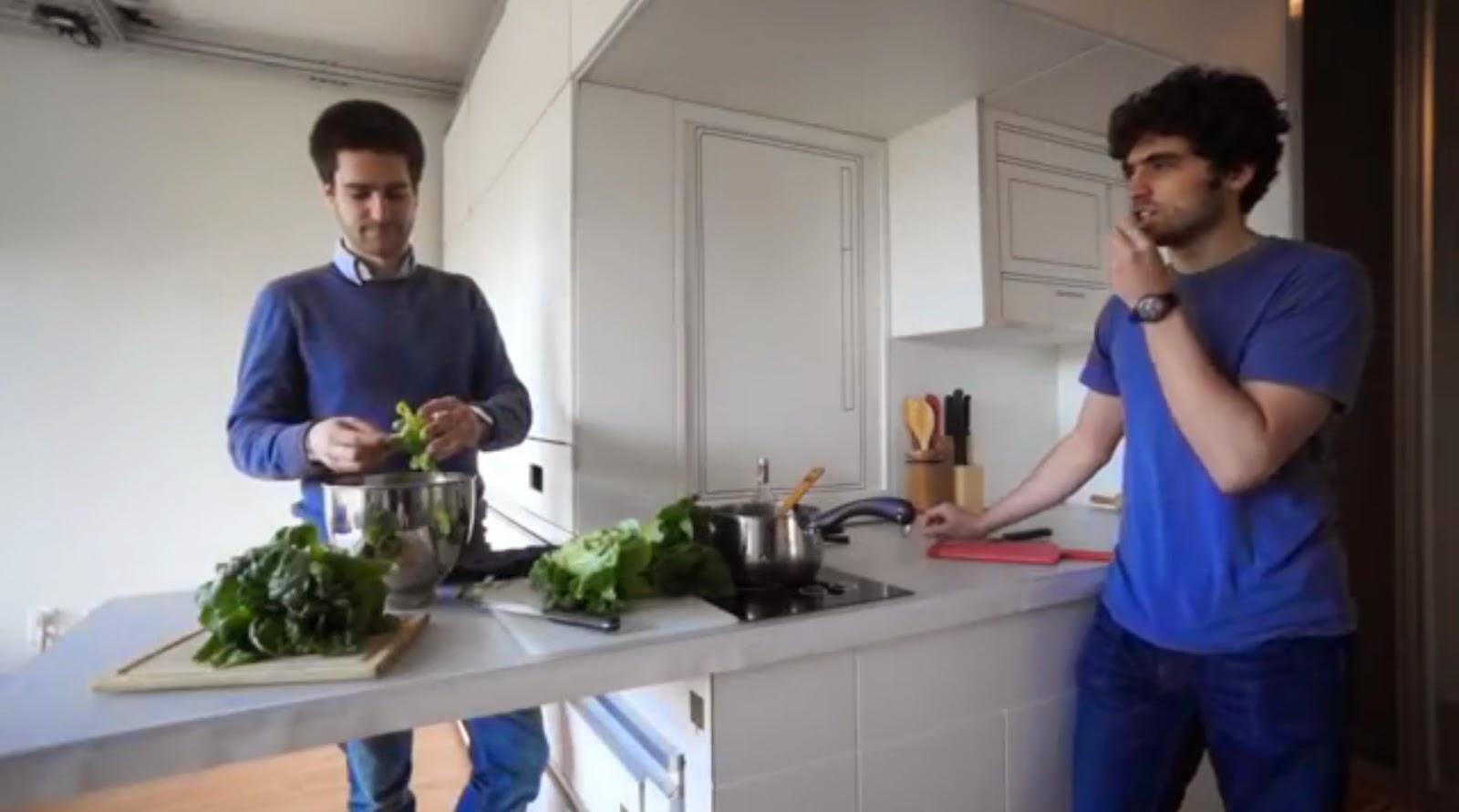 Ideen küche und wohnzimmer in einem raum – dumss.com