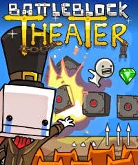 BattleBlock Theater – Linux