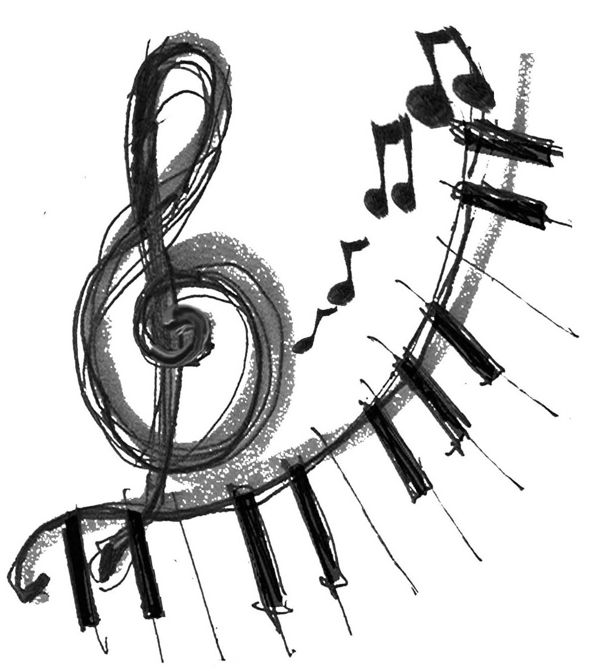 O.M. AIVANHOV : La  Vera Creazione Artistica E' Creazione Spirituale.