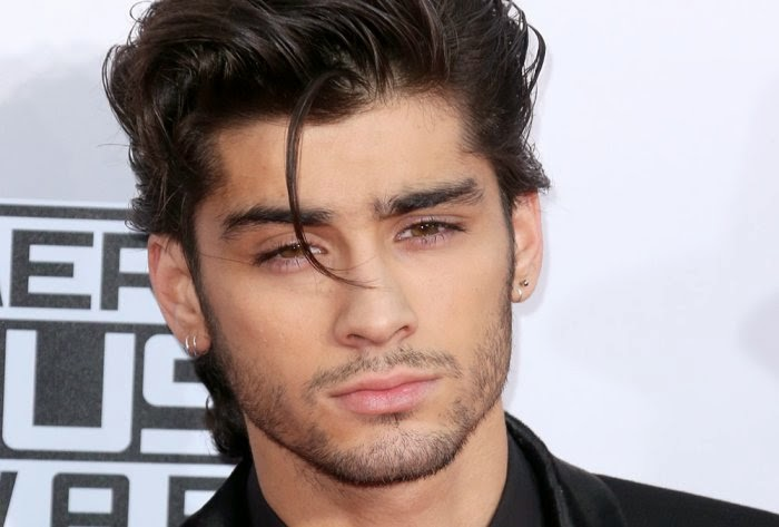 Peminat Zayn Luah Kekecewaan Menerusi Media Sosial, info, terkini, hiburan, sensasi, gosip, Zayn Malik, Anggota One Direction