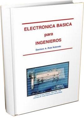Colección De Libros Para Ingenieros De La Editorial Mir