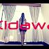 Official Video | Izzo Bizness Ft. Shaa - Kidawa