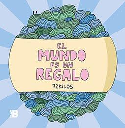 :::COMPRA LOS LIBROS:::
